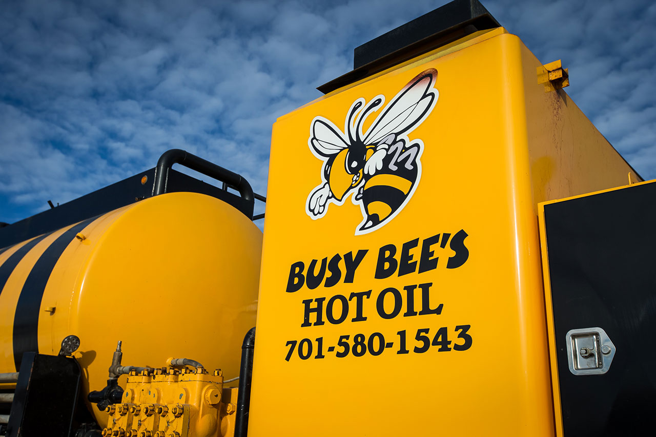 about-us-busy-bees-hot-oil