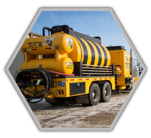 icon-hot-oil-trucking-services